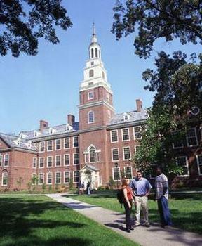 100212-Du_hoc_My   10 trường đại học tư thục Mỹ có mức phí thấp nhất