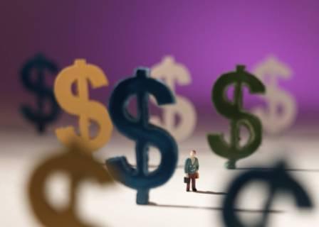 17072012_du_hoc_2   Thu nhập của người dân Australia cao nhất thế giới