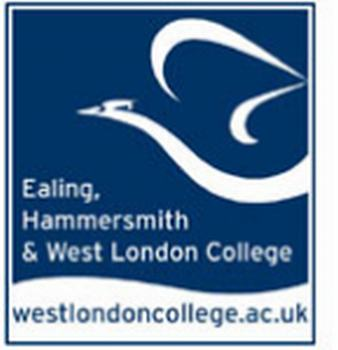 West_London_College
