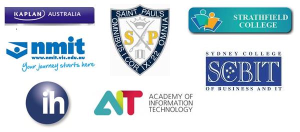 av456   Hội thảo cập nhật chính sách visa du học sinh và định cư Úc năm 2012