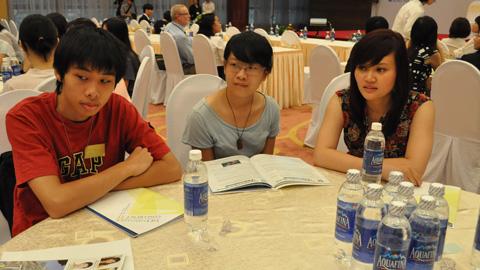 tt-16-11-115   Du học sinh Việt tại Mỹ tăng ngoạn mục