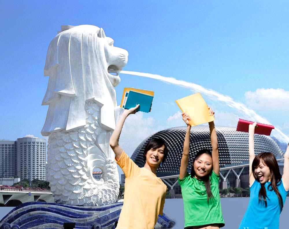 tt-29-8-20112   Cơ hội thực tập có hưởng lương tại Singapore