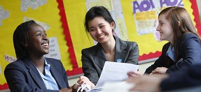 tt-30-9-20117   Ngày hội các trường nội trú Vương quốc Anh - Học bổng 50% tổng chi phí