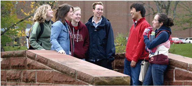 tt-4-11-11   Số lượng sinh viên đăng ký vào đại học Canada tăng mạnh năm 2011