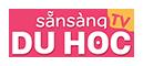Duhoc TV
